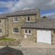 New homes to view at Rathmell, Settle