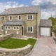 New homes sell fast at Addingham