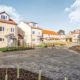 Abbeystone Gardens, Monk Fryston by Gregory Homes