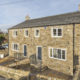 Open Viewing at St Johns Croft, Cononley
